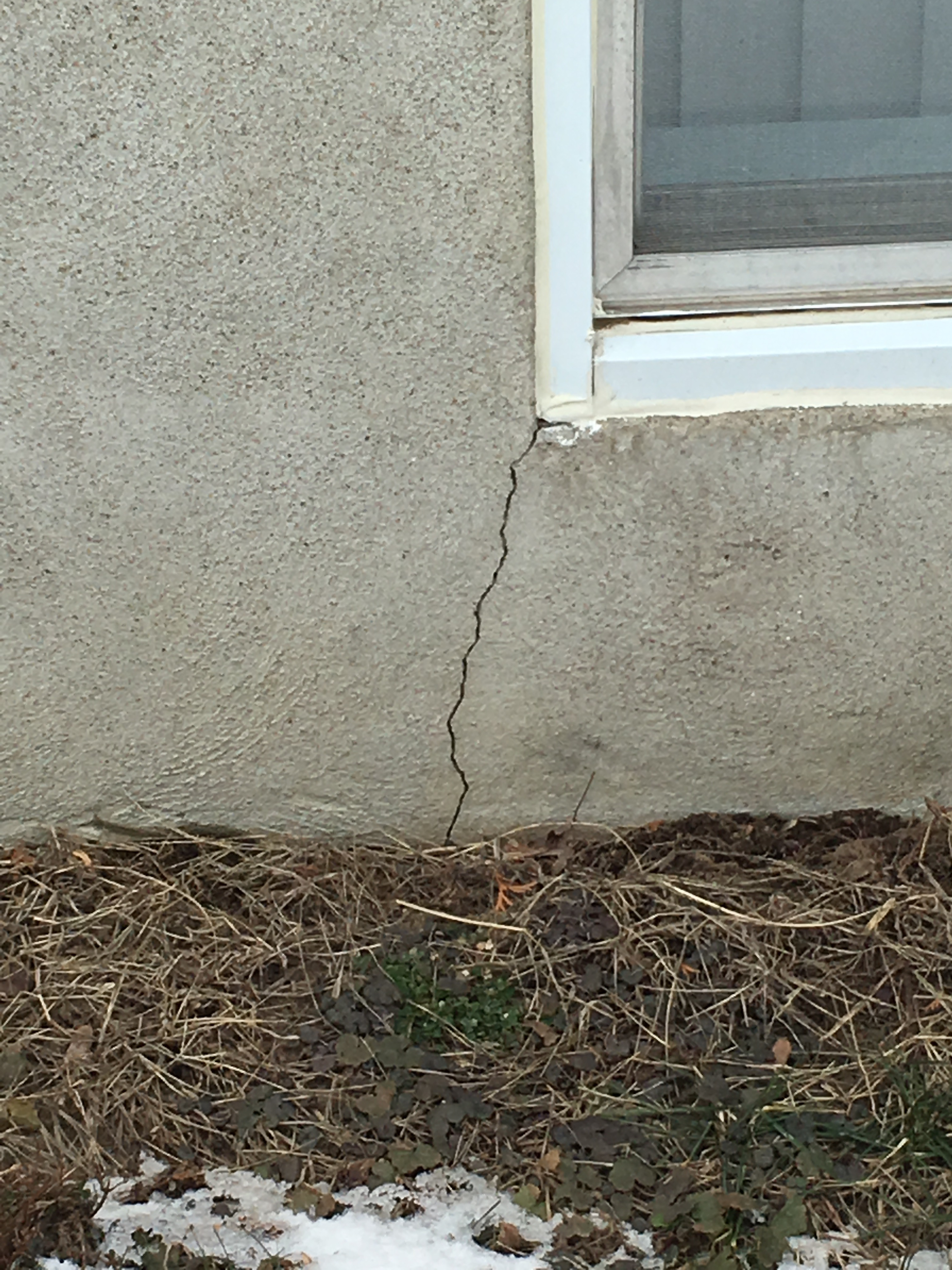 top 10 foundation repair warning signs solagesolide